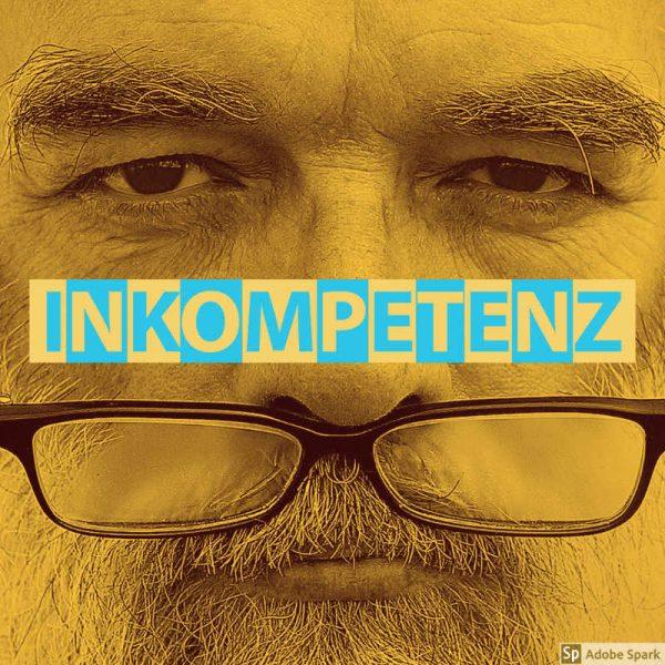 InkompetenzKlein2
