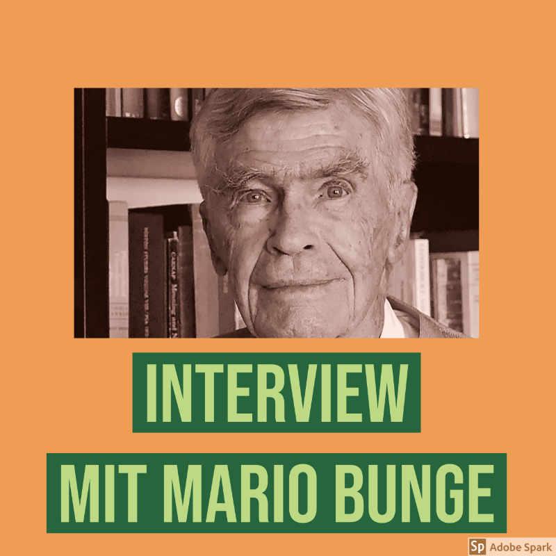 InterviewDeutsch