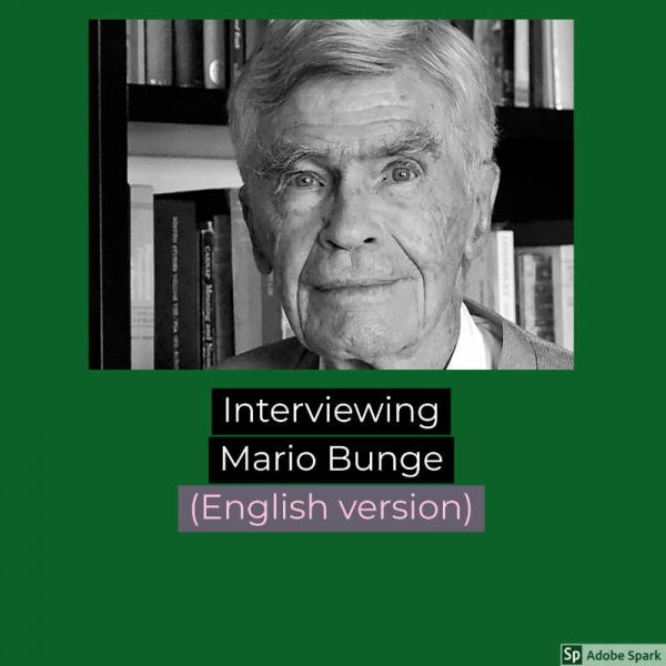 Interviewing(English