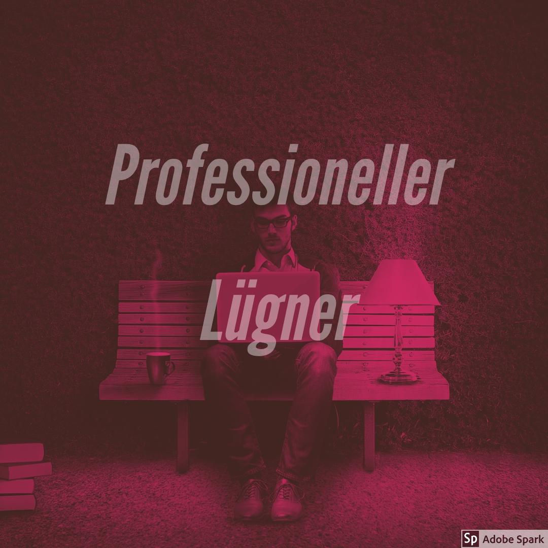 agil_luege