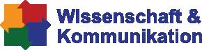 AGIL-Blog Wissenschaft & Kommunikation