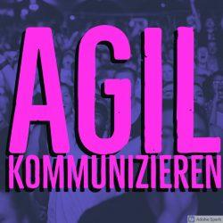 Agile_Kommunikation