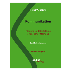 Kommunikations-Gestaltung als Sozio-Technologie