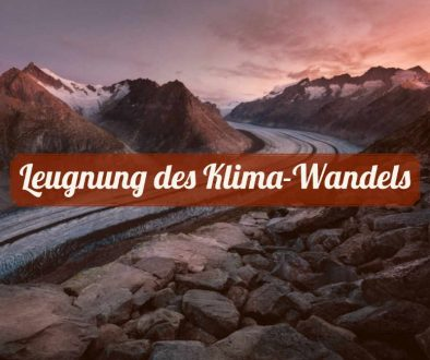 WandelLeugner3