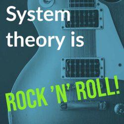 System_Theory_RocknRoll