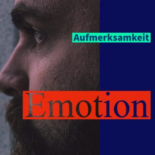 Aufmerksamkeit_Emotion