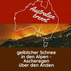 Australia_burns