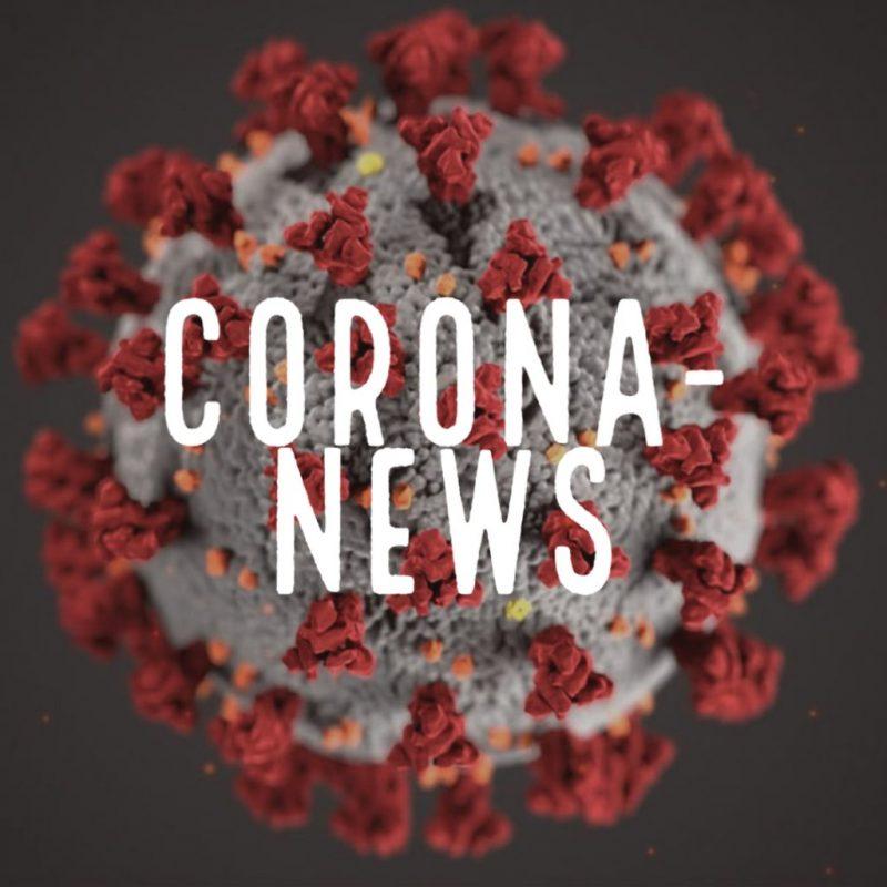 Corona_News