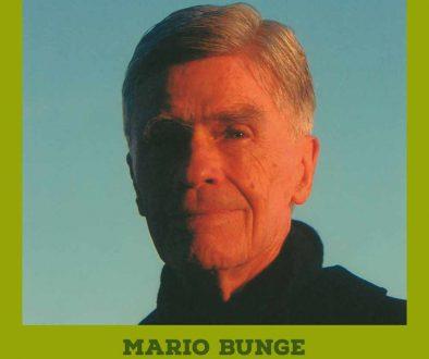 Mario Bungeobituary