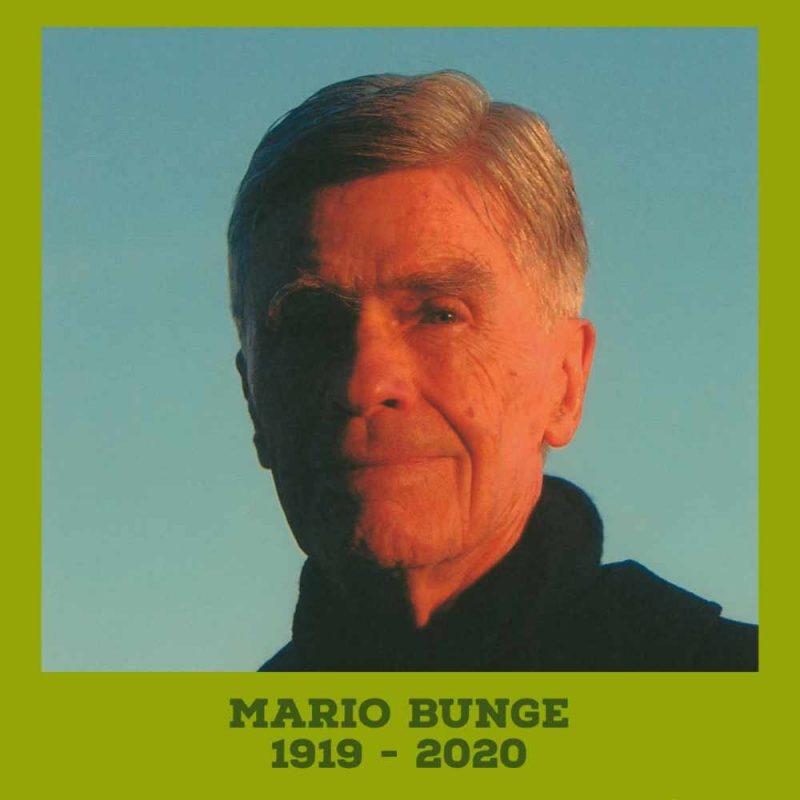 Mario_Bunge_Obituary_2020