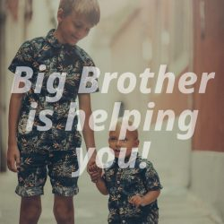 Big_Brother_helps