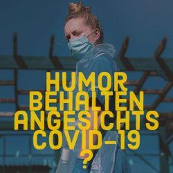 Covi19_Humor