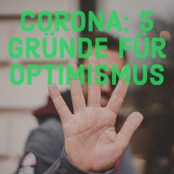 Optimismus (1)