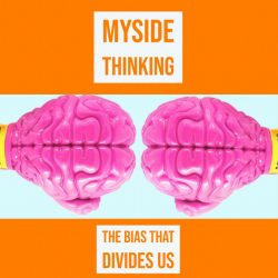 MysideThinking