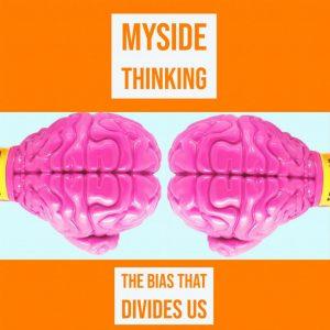 Myside_Thinking_English