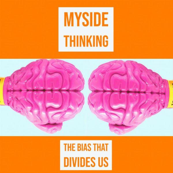 MysideThinking