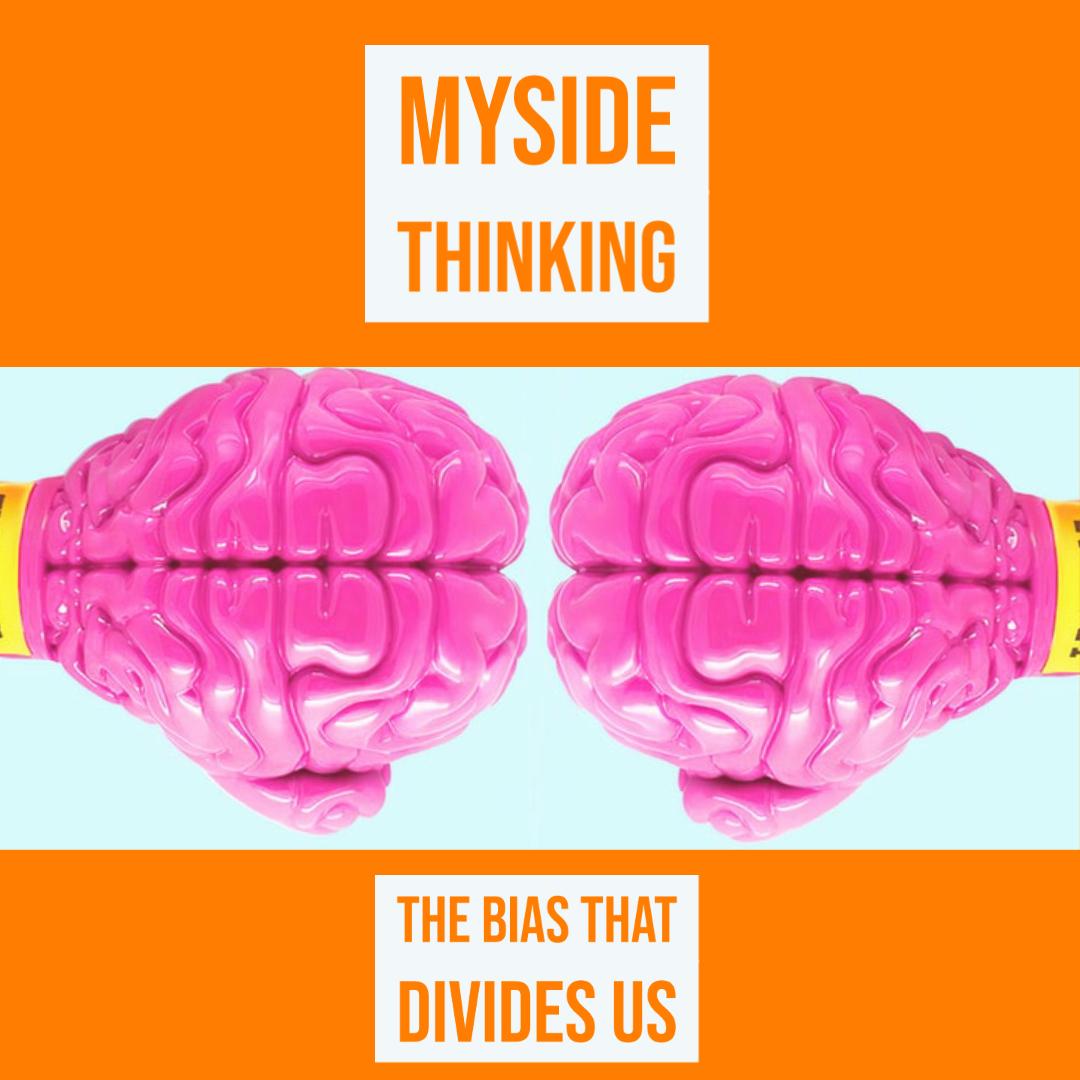 Myside_Thinking_English