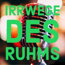 Irrwege_des-Ruhms
