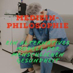Medizin_Philosophie