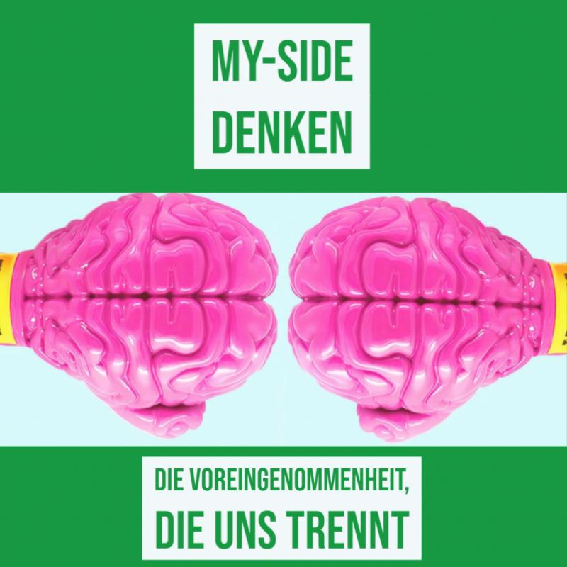 MysideDenken