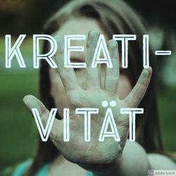 Kreativitaet_2ter_Teil