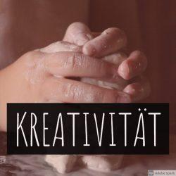 Kreativitaet_3ter_Teil