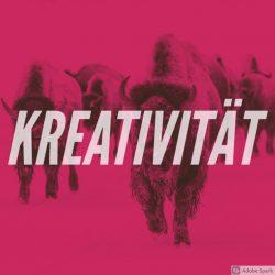 Kreativitaet_4ter_Teil