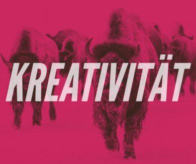 Kreativität4